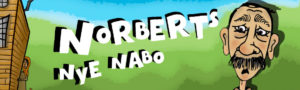 cropped-Norberts-Nye-Nabo-2-1.jpg